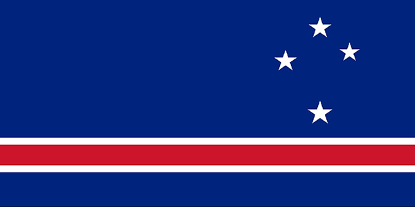 plain ensign. Designed by: James Carr.