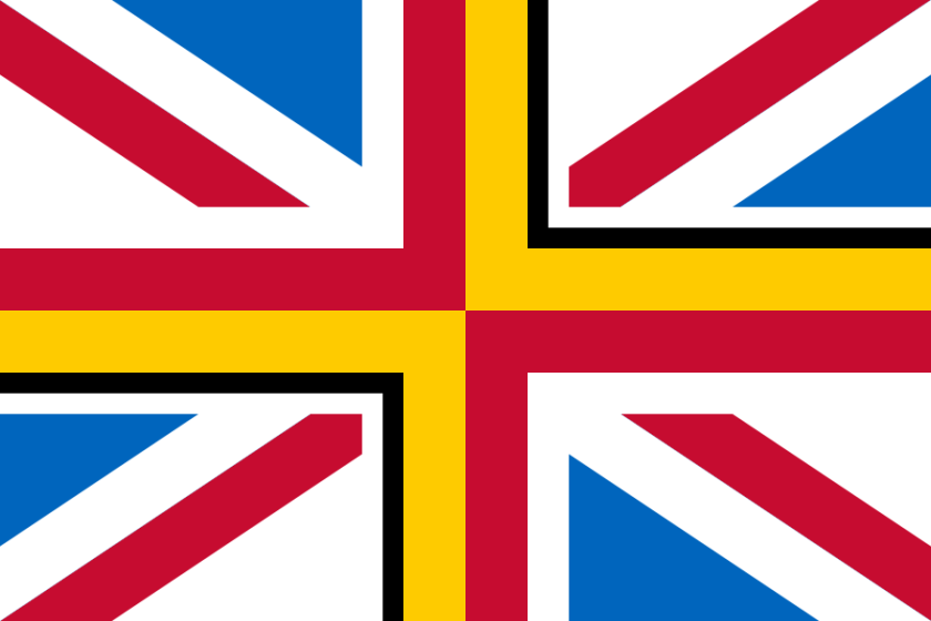 proposed-flag-of-the-uk
